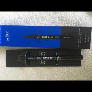 Eyeko Black Magic Liquid Eyeliner Pen BNIB